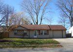 Casa en Remate en Indianapolis 46219 N ROUTIERS AVE - Identificador: 2624673652