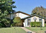 Casa en Remate en Richardson 75081 AURORA DR - Identificador: 2628190130