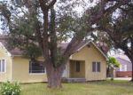 Casa en Remate en Orange 77630 LINDA ST - Identificador: 2649636411