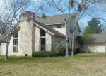 Casa en Remate en Bryan 77802 VALLEY OAKS DR - Identificador: 2649647809