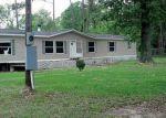 Casa en Remate en Coldspring 77331 L DENSON RD - Identificador: 2649651747