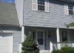 Casa en Remate en Central Islip 11722 OKANE ST - Identificador: 2653269405