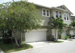 Casa en Remate en West Palm Beach 33401 MILLBRAE CT - Identificador: 2658151950