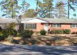 Casa en Remate en Wallace 28466 E BONEY ST - Identificador: 2662495324