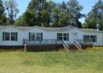 Casa en Remate en Autryville 28318 REAGAN LN - Identificador: 2668748281