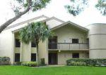 Casa en Remate en Fort Pierce 34951 MEADOWOOD DR - Identificador: 2672593701