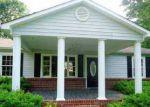 Casa en Remate en Mableton 30126 CLIFF DR SW - Identificador: 2686655283
