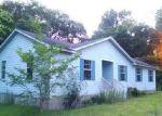 Casa en Remate en Jasper 32052 SW COUNTY ROAD 751 - Identificador: 2689452635