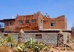 Casa en Remate en Chaparral 88081 HUECO ST - Identificador: 2690027245