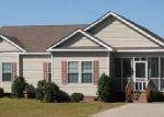 Casa en Remate en Parkton 28371 GLENN RD - Identificador: 2690189747