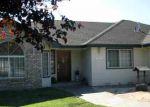Casa en Remate en Klamath Falls 97603 CLINTON AVE - Identificador: 2690575146