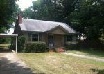 Casa en Remate en Cordele 31015 E 13TH AVE - Identificador: 2699872469