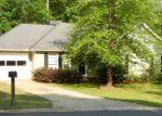 Casa en Remate en Athens 30605 PEBBLE CREEK DR - Identificador: 2702436813