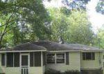 Casa en Remate en Canton 30114 GREEN DR - Identificador: 2702604550