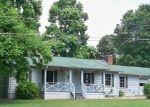 Casa en Remate en Cornelia 30531 BLACKBURN ST - Identificador: 2702931724