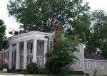 Casa en Remate en Covington 30014 MONTICELLO ST SW - Identificador: 2702935214