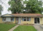 Casa en Remate en Aurora 60506 LINCOLNSHIRE AVE - Identificador: 2705735632
