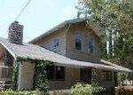 Casa en Remate en Colton 92324 S LA CADENA DR - Identificador: 2714387810