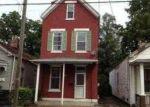 Casa en Remate en Portales 88130 S ROOSEVELT ROAD 6 - Identificador: 2723091661
