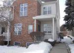 Casa en Remate en Madison 53713 LEOPOLD WAY - Identificador: 2728059153