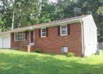Casa en Remate en Glenn Dale 20769 MARGUERITA AVE - Identificador: 2732770443
