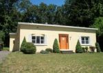 Casa en Remate en South Hadley 1075 FAIRLAWN ST - Identificador: 2732929429