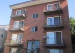 Casa en Remate en Boston 02127 E 8TH ST - Identificador: 2733004771