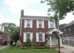 Casa en Remate en Detroit 48224 BALFOUR RD - Identificador: 2733973115