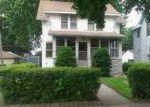 Casa en Venta ID: 02734421161