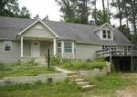 Casa en Remate en Cedartown 30125 PIEDMONT HWY - Identificador: 2738132570