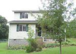 Casa en Remate en Oakboro 28129 OLD SANDBAR RD - Identificador: 2748615923