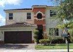 Casa en Remate en Homestead 33033 NE 4TH CT - Identificador: 2751606394