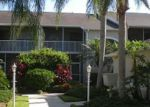 Casa en Remate en Sarasota 34241 MAHOGANY RUN AVE - Identificador: 2754509280