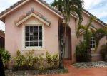 Casa en Remate en Miami 33185 SW 154TH PL - Identificador: 2755270486