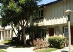 Casa en Remate en South Gate 90280 KARMONT AVE - Identificador: 2757464741