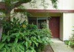 Casa en Remate en Santa Cruz 95062 HARBOR OAKS CIR - Identificador: 2757524746