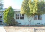 Casa en Remate en Sun Valley 91352 COVELLO ST - Identificador: 2757649111
