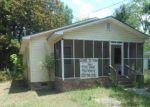 Casa en Remate en Red Springs 28377 GRANTHAM ST - Identificador: 2759884540