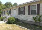 Casa en Remate en Toms River 08757 1ST AVE - Identificador: 2764602839
