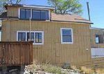 Casa en Remate en Cerrillos 87010 OPERA HOUSE RD - Identificador: 2764651898