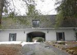 Casa en Remate en Harrisville 02830 ROUND TOP RD - Identificador: 2764836269
