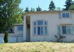 Casa en Remate en Bellevue 98006 108TH AVE SE - Identificador: 2765105181