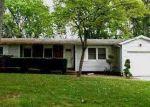 Casa en Remate en Port Jefferson Station 11776 JEFFERSON BLVD - Identificador: 2765330304