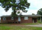 Casa en Remate en Sanford 27332 NC 27 W - Identificador: 2767045412