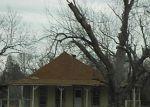 Casa en Remate en Athens 75752 COUNTY ROAD 3909 - Identificador: 2767164543