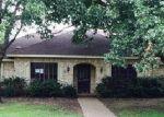 Casa en Remate en Allen 75002 PEBBLEBROOK DR - Identificador: 2767607332