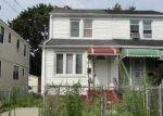 Casa en Remate en Saint Albans 11412 204TH ST - Identificador: 2767933181