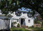 Casa en Remate en Amityville 11701 WILSON AVE - Identificador: 2768022985
