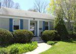 Casa en Remate en Sayville 11782 ROSE ST - Identificador: 2770452413