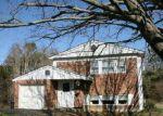 Casa en Remate en Bohemia 11716 OAK AVE - Identificador: 2771257410